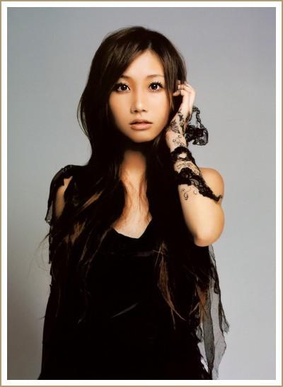 Otsuka Ai ha llegado 717188-98