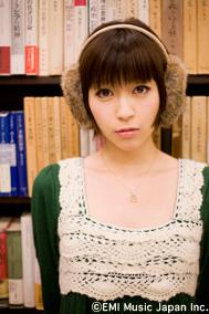 hikaru-come-back-to-me
